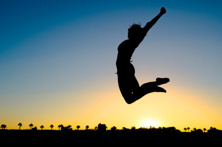 Photo courtesy of IStockphoto.com